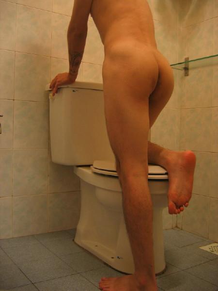 sex tlf toilet sex