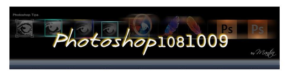 Photoshop 1081009