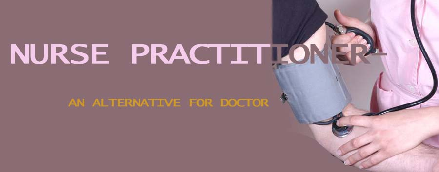 why become a nurse practitioner essay