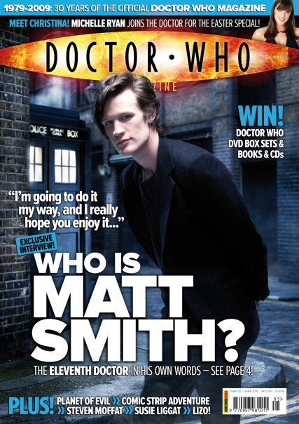[Doctor+Who+Magazine+#405.PNG]