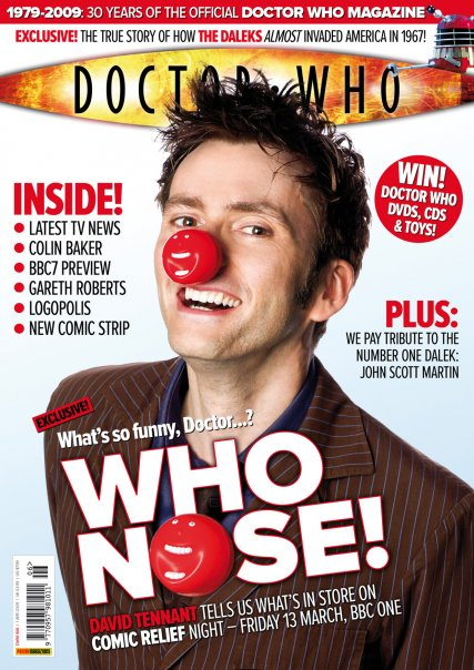[Doctor+Who+Magazine+#406.PNG]