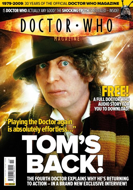 [Doctor+Who+Magazine+#411.PNG]