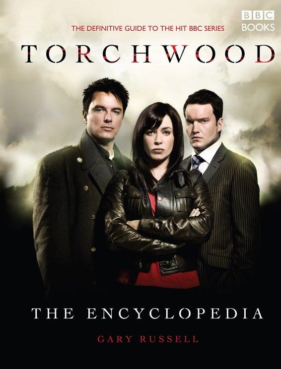 [Torchwood+Encyclopedia.PNG]