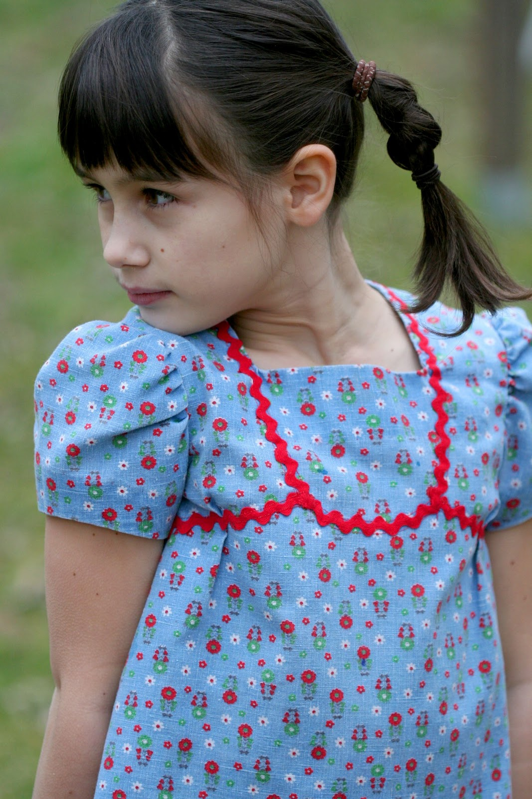 Classic Children's Clothing and Special Occasion Attire