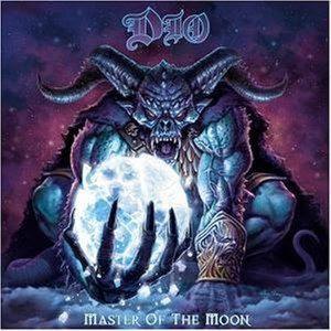Ronnie James Dio (Discografía) Master_of_the_moon
