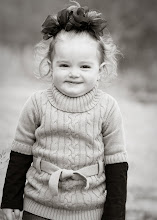 The cutest kid ever!!