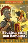 Boudicas strid mot Romarna