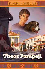 Theos Pompeji