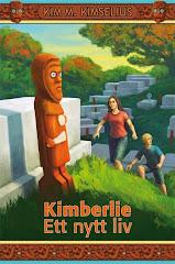 Kimberlie - Ett nytt liv