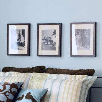 Обзавеждане,дизайн и интериор в нашите домове! Frame+image+as+the+home+interior
