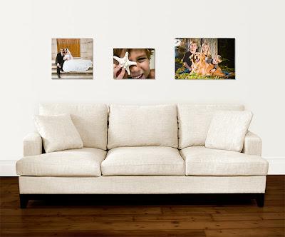 Обзавеждане,дизайн и интериор в нашите домове! FrameNs-On-Wall_710