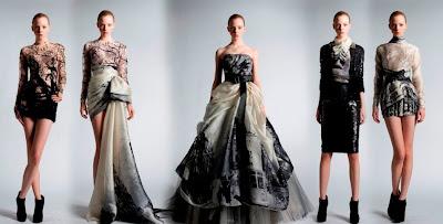 сиво - Облекло, мода, елегантност - Page 2 Zm4