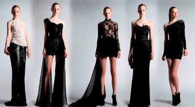 сиво - Облекло, мода, елегантност - Page 2 Zm5