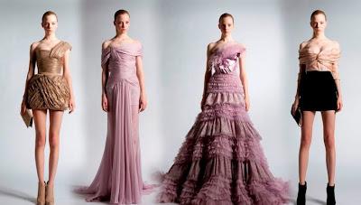 сиво - Облекло, мода, елегантност - Page 2 Zm6.5