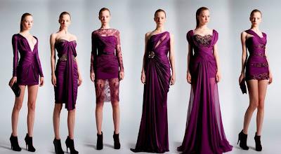 сиво - Облекло, мода, елегантност - Page 2 Zm6