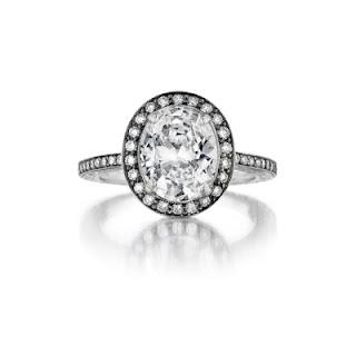 Сватбени пръстени! Penny+Preville3