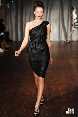 сиво - Облекло, мода, елегантност - Page 2 1282914399_bensoni