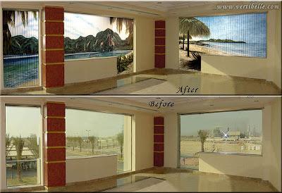 Обзавеждане,дизайн и интериор в нашите домове! - Page 2 Custom-blinds-11