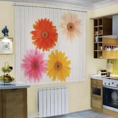 Обзавеждане,дизайн и интериор в нашите домове! - Page 2 Photo_view3_b