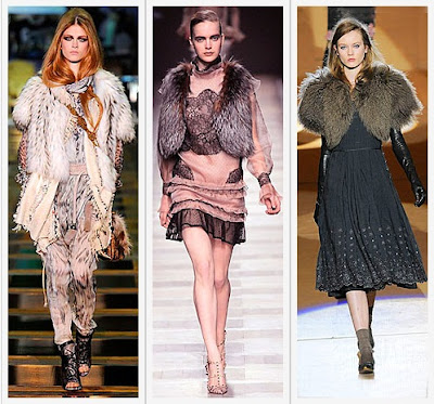 сиво - Облекло, мода, елегантност - Page 2 5