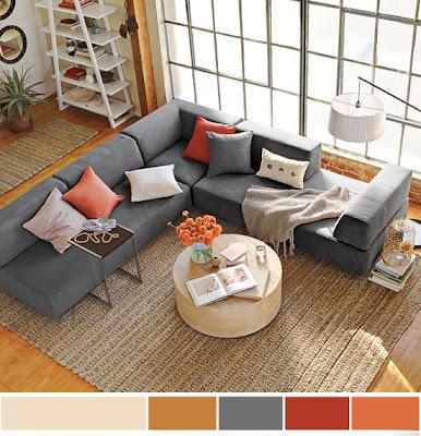 Обзавеждане,дизайн и интериор в нашите домове! - Page 2 8