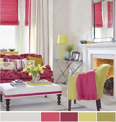 Обзавеждане,дизайн и интериор в нашите домове! - Page 2 Color10