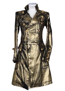 сиво - Облекло, мода, елегантност - Page 2 986_h