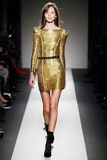 сиво - Облекло, мода, елегантност - Page 2 782321k33958abalmain2w600h600