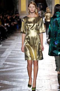 сиво - Облекло, мода, елегантност - Page 2 782321q33958qdries_vannotenw600h600