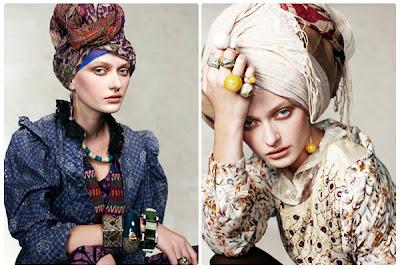 сиво - Облекло, мода, елегантност - Page 3 Elke-spring-2011-lookbook-001