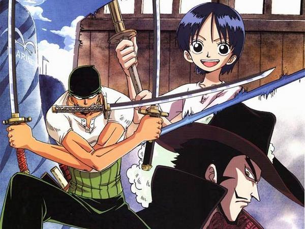 Club de fans de One Piece - Página 2 Onepiece508