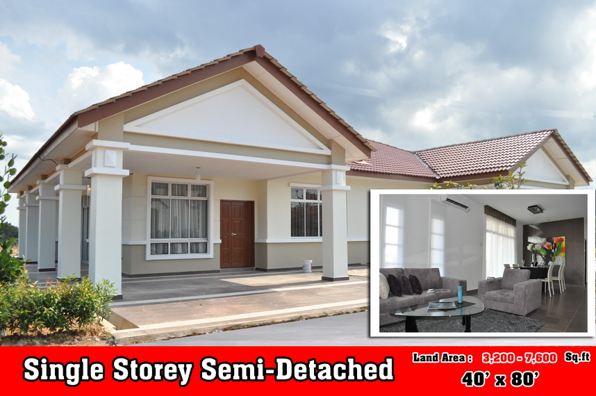 Bungalow house plans malaysia joy studio design gallery for Malaysia house plan