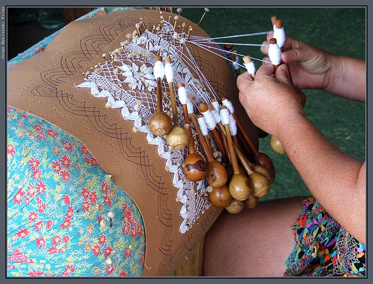 Armario Nancy Carrefour ~ ALRocha antenacultural A Arte da Renda de Bilros