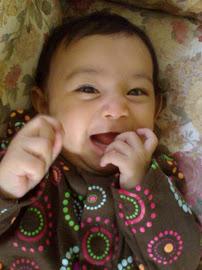 Baby Cinta