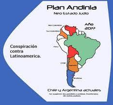 Plan Andinia