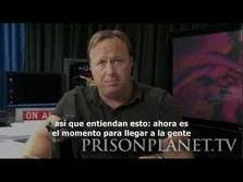 Alex Jones Endgame (Esclavitud Global)