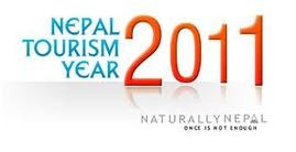 essay on tourism in nepal