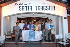 Surfrider Foundation en el Partido de La Costa