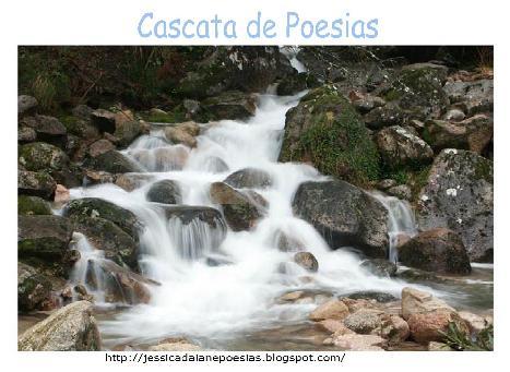 http://jessicadaianepoesias.blogspot.com/