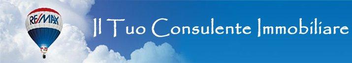 Enrico Carugo - Il Tuo Consulente Immobiliare