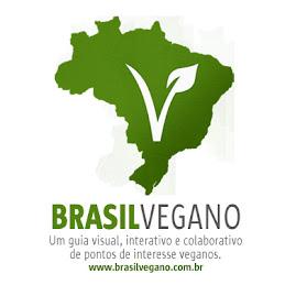 BrasilVegano