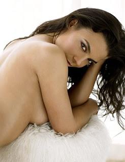 Krista Ayne Hot Sexy
