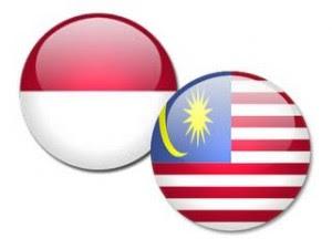 Hasil Pertandingan Final AFF 2010 Leg 2 Malaysia vs Indonesia