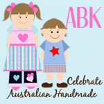 ABK Banner