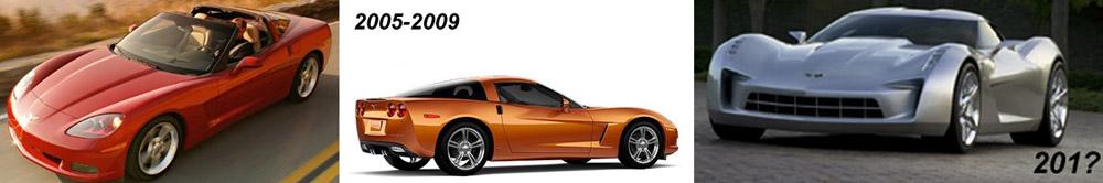idd corvette route 66 edition. Black Bedroom Furniture Sets. Home Design Ideas