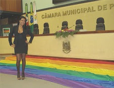 Câmara Municipal de Porto Alegre
