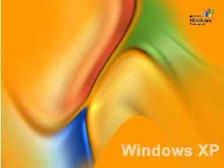 Windows Xp Original Keys Mediafire
