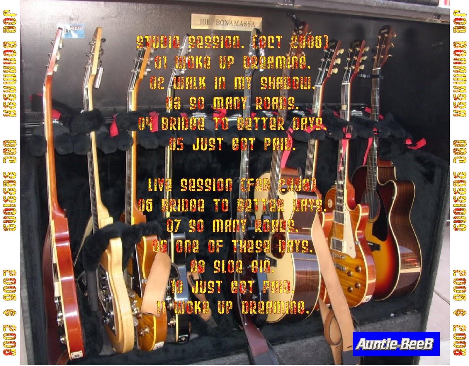 http://1.bp.blogspot.com/_uk6NKPKF_7U/TL2Qk7-vh9I/AAAAAAAAA4g/a4R4jsHPPBA/s1600/Back.jpg