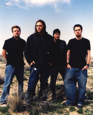 Download seether gasoline mp3