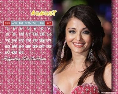 Aishwarya Rai Latest Romance Hairstyles, Long Hairstyle 2013, Hairstyle 2013, New Long Hairstyle 2013, Celebrity Long Romance Hairstyles 2218